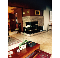 Foto de casa en venta en  , club de golf bellavista, atizapán de zaragoza, méxico, 2599397 No. 01