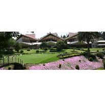 Foto de terreno habitacional en venta en  , club de golf bellavista, atizapán de zaragoza, méxico, 2614008 No. 01