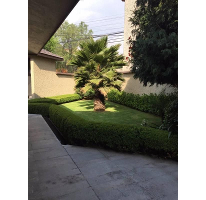Foto de casa en venta en  , club de golf bellavista, atizapán de zaragoza, méxico, 2794377 No. 01