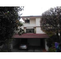 Foto de casa en venta en  , club de golf bellavista, atizapán de zaragoza, méxico, 2794417 No. 01