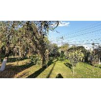 Foto de terreno habitacional en venta en  , club de golf bellavista, atizapán de zaragoza, méxico, 2844131 No. 01