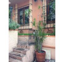 Foto de casa en venta en  , club de golf bellavista, atizapán de zaragoza, méxico, 2936743 No. 01