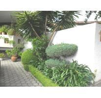 Foto de casa en venta en  , club de golf bellavista, atizapán de zaragoza, méxico, 2937938 No. 01