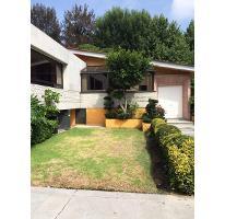 Foto de casa en venta en  , club de golf bellavista, atizapán de zaragoza, méxico, 2965766 No. 01