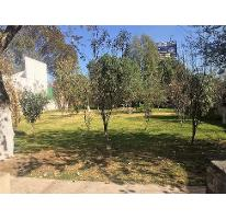 Foto de terreno habitacional en venta en  , club de golf bellavista, atizapán de zaragoza, méxico, 2981432 No. 01