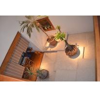 Foto de casa en condominio en venta en, club de golf bellavista, tlalnepantla de baz, estado de méxico, 1043583 no 01