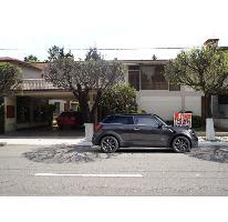 Foto de casa en venta en, club de golf bellavista, tlalnepantla de baz, estado de méxico, 1507433 no 01