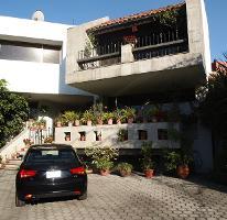 Foto de casa en venta en  , club de golf bellavista, tlalnepantla de baz, méxico, 1507469 No. 01
