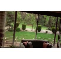 Foto de casa en venta en  , club de golf bellavista, tlalnepantla de baz, méxico, 2592765 No. 01