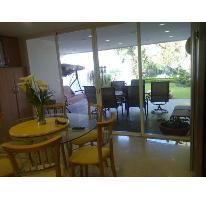 Foto de casa en venta en  , club de golf bellavista, tlalnepantla de baz, méxico, 2641459 No. 01