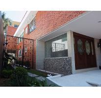 Foto de casa en venta en  , club de golf bellavista, tlalnepantla de baz, méxico, 2993223 No. 01