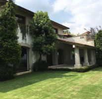 Foto de casa en venta en, club de golf bosques, cuajimalpa de morelos, df, 2111474 no 01