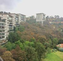 Foto de departamento en venta en  , club de golf bosques, cuajimalpa de morelos, distrito federal, 0 No. 01