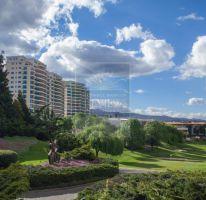 Foto de departamento en venta en club de golf bosques, lomas de vista hermosa, cuajimalpa de morelos, df, 428805 no 01