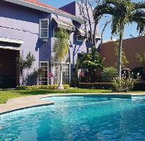 Foto de casa en venta en  , club de golf campestre, tuxtla gutiérrez, chiapas, 4220174 No. 01