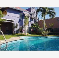 Foto de casa en venta en  , club de golf campestre, tuxtla gutiérrez, chiapas, 4230426 No. 01