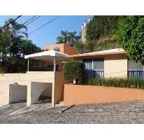 Foto de casa en renta en club de golf cerca centro, club de golf, cuernavaca, morelos, 1628452 No. 01