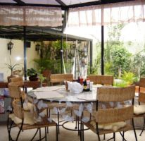 Foto de casa en venta en, club de golf chiluca, atizapán de zaragoza, estado de méxico, 1663519 no 01