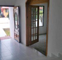 Foto de casa en venta en, club de golf chiluca, atizapán de zaragoza, estado de méxico, 1692616 no 01