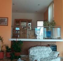 Foto de casa en venta en, club de golf chiluca, atizapán de zaragoza, estado de méxico, 2091056 no 01