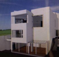 Foto de casa en venta en, club de golf chiluca, atizapán de zaragoza, estado de méxico, 2297178 no 01