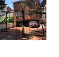 Foto de casa en venta en, club de golf chiluca, atizapán de zaragoza, estado de méxico, 2383936 no 01