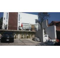 Foto de casa en venta en, club de golf chiluca, atizapán de zaragoza, estado de méxico, 1310211 no 01