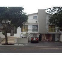 Foto de casa en venta en  , club de golf chiluca, atizapán de zaragoza, méxico, 1398503 No. 01