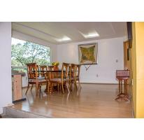 Foto de casa en venta en, club de golf chiluca, atizapán de zaragoza, estado de méxico, 2003848 no 01