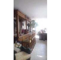 Foto de casa en venta en  , club de golf chiluca, atizapán de zaragoza, méxico, 2380576 No. 01