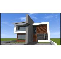 Foto de casa en venta en  , club de golf chiluca, atizapán de zaragoza, méxico, 2534800 No. 01