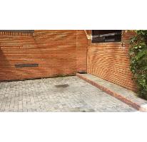 Foto de casa en venta en  , club de golf chiluca, atizapán de zaragoza, méxico, 2567519 No. 01