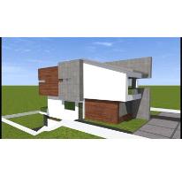 Foto de casa en venta en  , club de golf chiluca, atizapán de zaragoza, méxico, 2605129 No. 01
