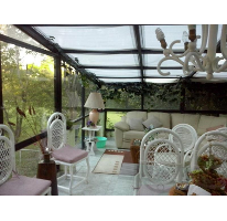 Foto de casa en venta en  , club de golf chiluca, atizapán de zaragoza, méxico, 2607613 No. 02