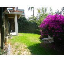 Foto de casa en venta en  , club de golf chiluca, atizapán de zaragoza, méxico, 2623944 No. 02