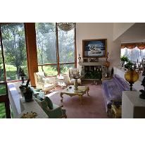 Foto de casa en venta en  , club de golf chiluca, atizapán de zaragoza, méxico, 2637927 No. 02