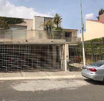 Foto de casa en venta en  , club de golf chiluca, atizapán de zaragoza, méxico, 3047483 No. 01