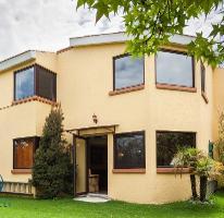 Foto de casa en venta en club de golf chiluca , residencial campestre chiluca, atizapán de zaragoza, méxico, 0 No. 01