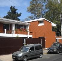 Foto de casa en renta en club de golf , club de golf méxico, tlalpan, distrito federal, 3054481 No. 01