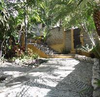 Foto de casa en venta en  , club de golf, cuernavaca, morelos, 1186499 No. 02