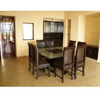 Foto de casa en venta en, club de golf, cuernavaca, morelos, 1208493 no 01