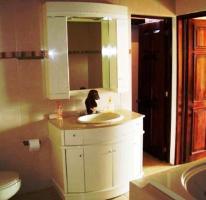 Foto de casa en venta en  , club de golf, cuernavaca, morelos, 1208493 No. 02