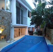 Foto de casa en venta en, club de golf, cuernavaca, morelos, 1561828 no 01