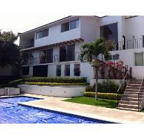 Foto de casa en venta en . ., club de golf, cuernavaca, morelos, 2006694 No. 01