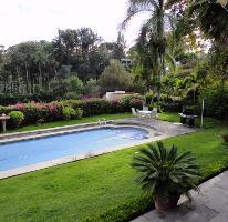 Foto de casa en venta en, club de golf, cuernavaca, morelos, 2010682 no 01