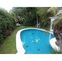 Foto de casa en venta en, club de golf, cuernavaca, morelos, 2010750 no 01