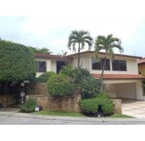 Foto de casa en venta en, club de golf, cuernavaca, morelos, 2011194 no 01