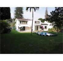 Foto de casa en venta en, club de golf, cuernavaca, morelos, 2011352 no 01
