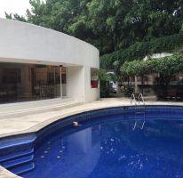 Foto de casa en condominio en venta en, club de golf, cuernavaca, morelos, 2032949 no 01