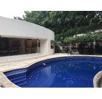 Foto de casa en venta en , club de golf, cuernavaca, morelos, 2047728 no 01